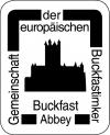Gemeinschaft der europäischen Buckfastimker e.V.