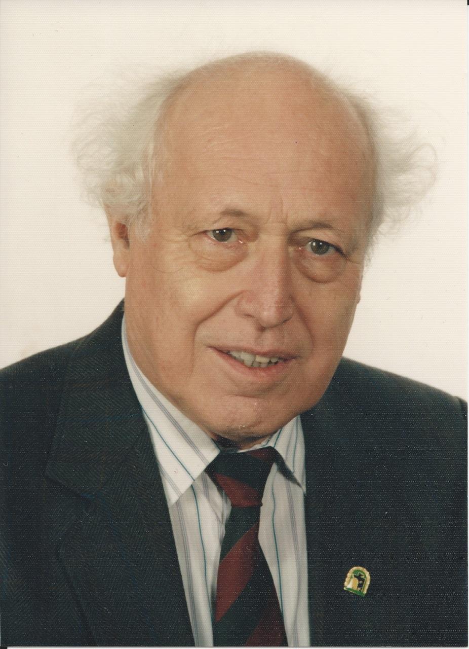 Günter Ries_